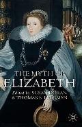 Myth of Elizabeth
