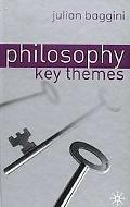 Philosophy Key Themes