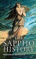Sappho History