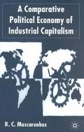 Comparative Political Economy of Industrial Capitalism