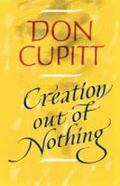 Creation out of Nothing - Don Cupitt - Paperback