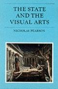 State and the Visual Arts