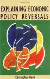 Explaining Economic Policy Reversals