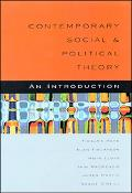 Contemporary Social and Political: An Introduction