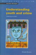 Understanding Youth and Crime Listening to Youth?
