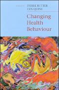 Changing Health Behaviour Intervention and Research With Social Cognition Models
