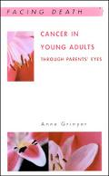 Cancer in Young Adults Through Parents' Eyes