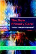New Primary Care
