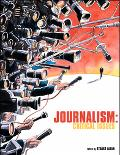 Journalism Critical Issues