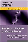 Social World of Older People