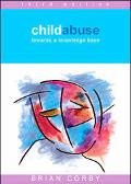 Child Abuse Towards a Knowledge Base