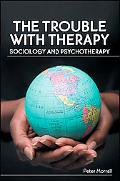 The Sociology of Counselling and Psychotherapy