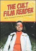 Cult Film Reader