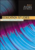 Education Studies Issues And Critical Perspectives
