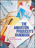 Animation Producers Handbook