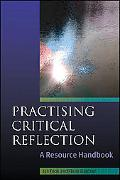 Practising Critical Reflection: A Handbook