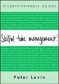 Skilful Time Management!