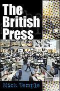 The British Press