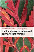 Advanced Primary Care Nurses