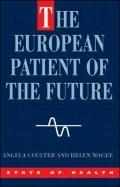 European Patient of the Future