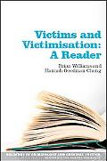 Victims and Victimisation: A Reader