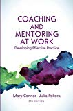 Coaching and Mentoring at Work, 3rd Edition