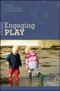 Engaging Play