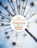 Foundations of Nursing Theory