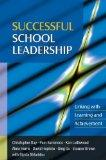 Successful School Leadership: Linking With Learning