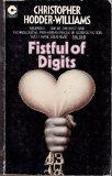 Fistful of Digits (Coronet Books)