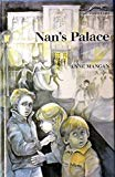 Nan's Palace (Cheetahs)