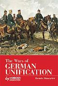 Wars of German Unification