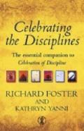 Celebrating the Disciples