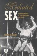 Mediated Sex Pornography and Postmodern Culture