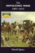 Napoleonic Wars 1803-1815