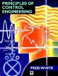 Principles of Control Engineering
