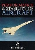 Performance & Stability of Aircraft