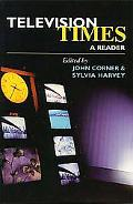 Television Times A Reader