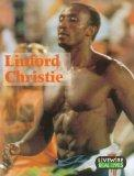 Linford Christie (Real Lives)