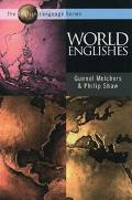 World Englishes An Introduction