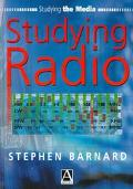 Studying Radio