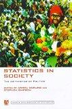 Statistics in Society: The Arithmetics of  Politics (Arnold Applications of Statistics Series)