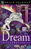 Dream Interpretation (Teach Yourself)