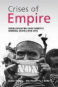 The Crises of Empire
