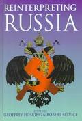 Reinterpreting Russia