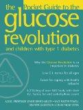 The Glucose Revolution: Diabetes