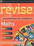 Revise Standard Grade: Maths