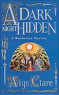 Dark Night Hidden
