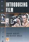 Introducing Film