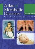 Atlas of Metabolic Diseases